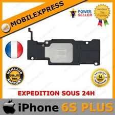 IPHONE 6S PLUS - MODULE HP HAUT PARLEUR EXTERNE NEUF 6S+