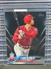 It's ShoTime! View the Hottest Shohei Ohtani Cards on eBay 85
