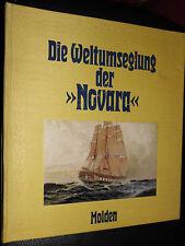 Ab 1950 Deutsche Bildband/Illustrierte-Ausgabe Antiquarische Bücher aus Asien