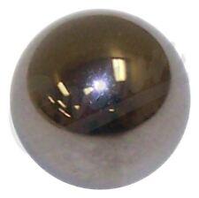 Shift Rail Ball Dana 20 300 t4 t5 t18 t176 Transmisison Transfer Case Cr 453593