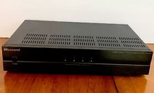 Russound | Ca4.4i | Distributed Controller/Amplifier, 8 Channels, 4 Zone | Used