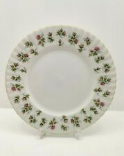 """Royal Albert - Winsome Side Plate 8"""" or 20.5 cm"""