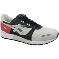 Chaussures Asics Gel-Lyte M 1191A023-701 gris multicolore