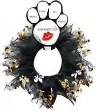Mirage Pet Products Fleur De Lis Smoocher XL