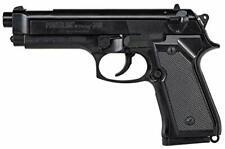 Pistolas De Balines Pistola Airsoft Aire Comprimido Resorte BB Guns Airsof