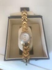 Ingersoll gems Ice watch for ladies