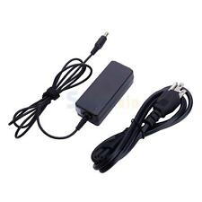 40W Charger AC Adapter for Acer Aspire One AOA110-1626 AOA150-1006 ZG5