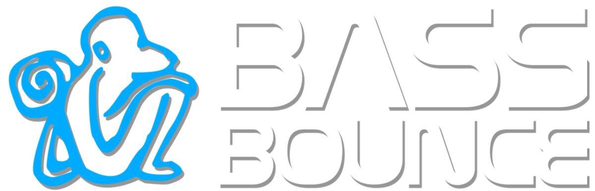 BASSBOUNCE - The New Monkey