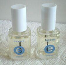 Nail Treatment TOP COAT EVERYDAY ESSIE .5oz/14ml