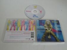 Britney Spears ‎– Britney / Jive ‎– 9222532 CD ALBUM