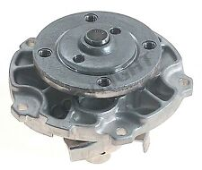 Engine Water Pump Auto Extra AW5033