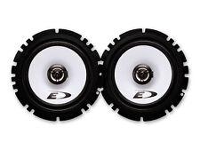 "Alpine Type E Series 6.5"" Coaxial 2-Way Speaker (Pair)"