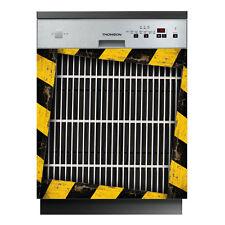 Stickers Autocollant pour Lave vaisselle Réf: LAV-005