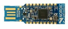 Nordic Semiconductor USB 2.0 Wireless Adapter