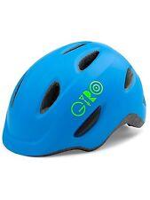 Giro Fahrrad-Helme & -Protektoren