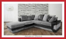 Upholstery Modern Corner/Sectional Sofas