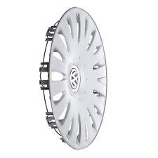 "2009-2011 VW Volkswagen Eos Passat 16"" Wheel Hub Cap OEM GENUINE 3C0601147DSMC"