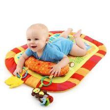 Fisher-Price Safari Baby Toys & Activities