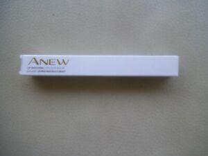 Avon Anew - Lip Restoring Colour Balm LUMINOUS NUDE