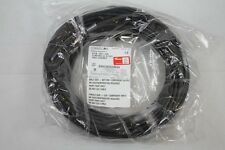 COMMSCOPE ANDREW ATCB-B01-030 30 METER TELE-TILT ANTENNA DOWNTILT CONTROL CABLE