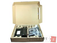 DELL PUERTO E Simple II USB 3.0 Estación Docking PR03X 130w Latitude E5420m