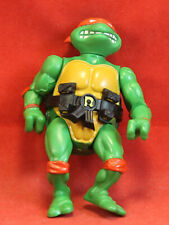 TMNT Action Figure 1988 Raphael