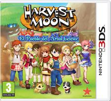 Videojuegos koch medios Nintendo 3DS