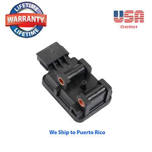 56029405 Manifold Pressure MAP Sensor Fit Jeep Grand Cherokee TJ 4.0L 4.7L 97-04