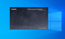 Simatic Siemens Software Tia Portal 16 Amp Wincc Pro V16 Amp Start Drive Advancedv16