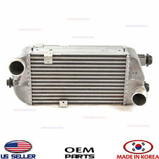 INTERCOOLER fits for HYUNDAI SONATA TURBO 2.0L 2011 2012 2013 2014 282712G200