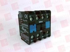 ISKRA NDL2-04 (Surplus New In factory packaging)