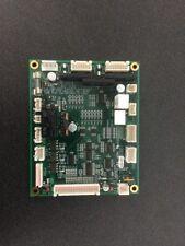 Noritsu QSS 35/ I/O PCB / J391322-01