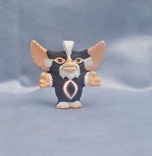 ancienne figurine gremlins md toys  1993 mogwai