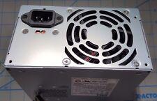 Dell Optiplex GX270 GX60 GX150 GX240 250W power supply HP-P2507F3CP PS-5251-2DF