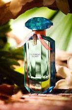 Victoria's Secret VERY SEXY NOW Eau de Parfum Perfume 1.7oz/50ml NIB Sealed