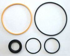CWH 35VSK - Replacement Seal Kit for 35V pump - Alternate Part Number: Vickers 9