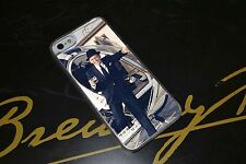 Frank Sinatra Helicopter Awesome Phone Case Fits iPhone 4 4s 5 5s 5c 6