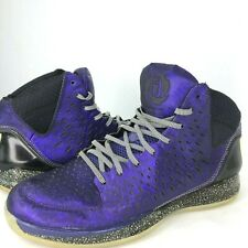 Derrick Rose Christmas Shoes For Sale.Adidas Adidas Rose 3 Men S Adidas Derrick Rose Athletic