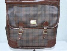 "Brittania Case Laptop / Tablet Bag Organizer -13"" x 12"""