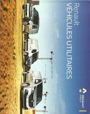 Manuali e istruzioni Trafic per auto per Renault