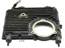 BMW K 100 LT année de construction 86 - CARTER D'HUILE Capot moteur en bas
