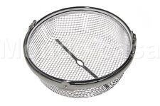 Longhi Basket Basket Fryer F1000 Rotofry Friggimeglio 5512500019