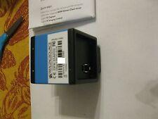 NEW Imagingsource DFK 31AF03 Firewire Camera
