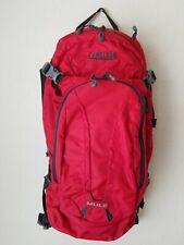 Camelbak M.U.L.E. 100oz Hydration Backpack
