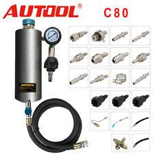 Sytec Ajustable combustible regulador de presión 1//8 Nptf sbv000r