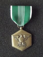 (A19-031) US Orden Army Commendation Medal