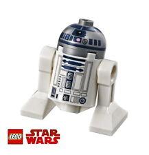 LEGO® Star Wars Figur 75214  R2 - D2