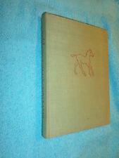 Das Buch vom Pferde Hans Bauer