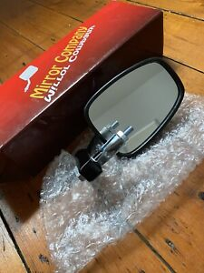 NEW REAR VIEW MIRROR - MOBILITY SCOOTER Boxed