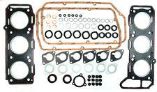 Zylinderkopfdichtung Alfa Romeo GTV6 90 75 Sei 2,5 V6 Zylinderkopfdichtsatz